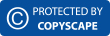 Protected by Copyscape Unique Content Check